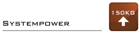 Systempower